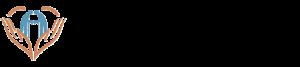 Sperantabunicilor.ro - Camin de batrani Bacau